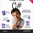 Head First C#, 2nd Edition ~ HOME OF SCIENCE
