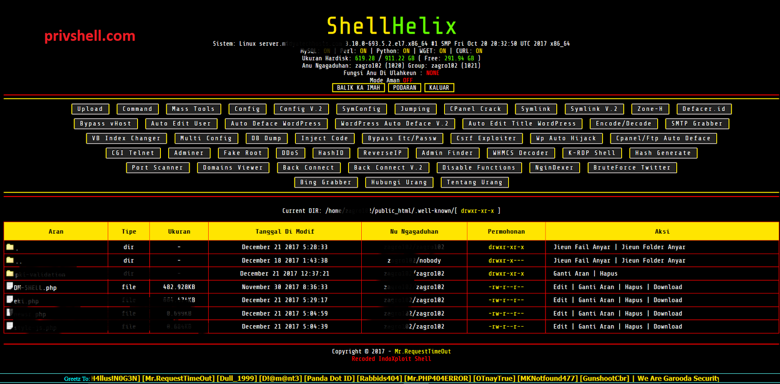 shell helix bypass shell ~ bypass shell, angel shell,Shell Download