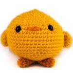 http://www.craftsy.com/pattern/crocheting/toy/amigurumi-amibabies---baby-bird/165926?rceId=1445282792786~qbcxs6y7
