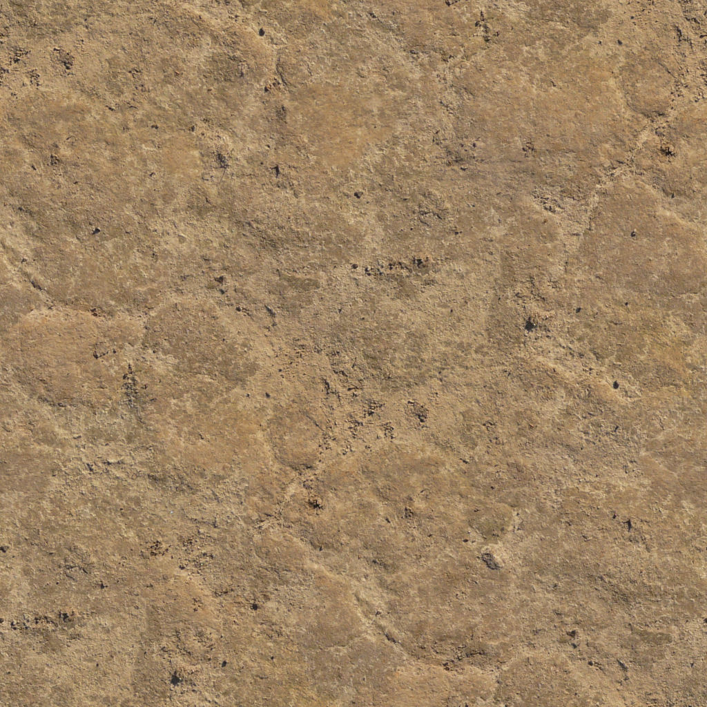 High Resolution Seamless Textures February 2013