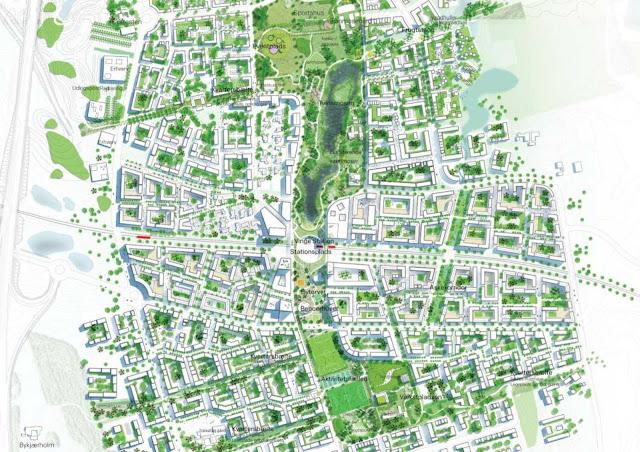 03_Vinge_City_by_Henning_Larsen_Architects_and_Effekt