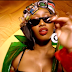VIDEO | Victoria Kimani – Should Be | Download Mp4
