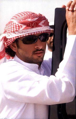 تم نقل المدونه صور سعوديه بشماغ للتصميم 2014