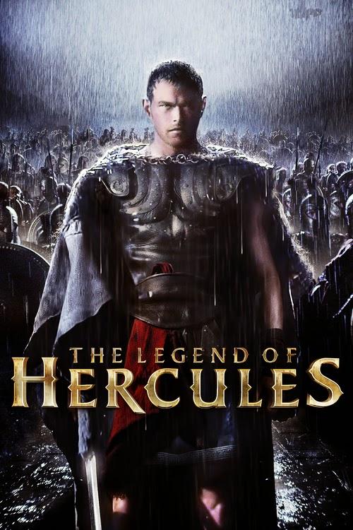 Rebelle 2012 films en streaming streaming film fr - Rebelle gratuit ...