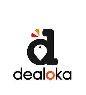 Semakin Kekinian dan Jadi Hits dengan Dealoka
