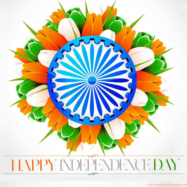 happy independence day photos for whatsapp
