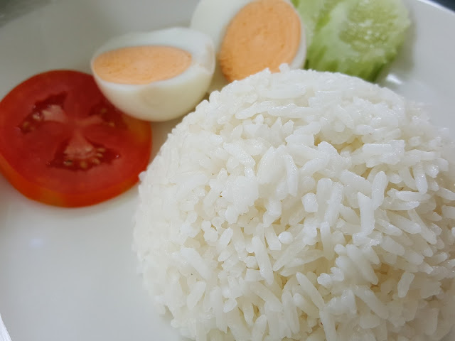 best brown basmati rice, pure traditional basmati rice, Organic and Whole Grain Basmati rice, extra long grain basmati rice