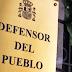 El Defensor del Pueblo pide que no se embarguen prestaciones inferiores al SMI cuando se cobran atrasos