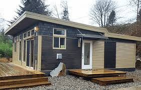 what -is- a -modular- home. modular Homes & What is Modular Homes? - Nature \u0026 Tech BD