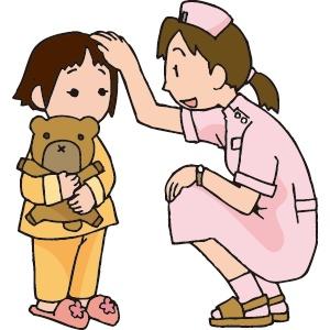 Conferencia de enfermera de cuidado de mamas