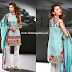 Latest Women's Clothes Mid Summer Lala Classic Cotton Embroidered 2016-17