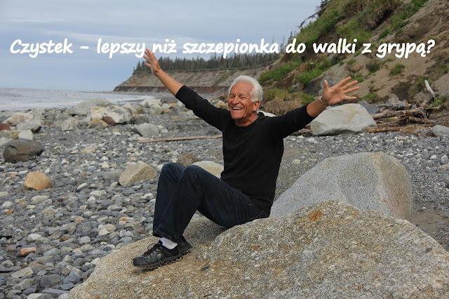 http://zielonekoktajle.blogspot.com/2016/11/czystek-lepszy-niz-szczepionka-na.html