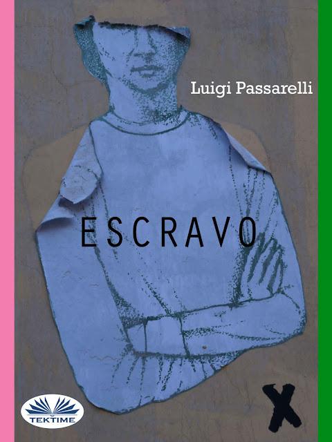 Escravo O Programa Price Luigi Passarelli