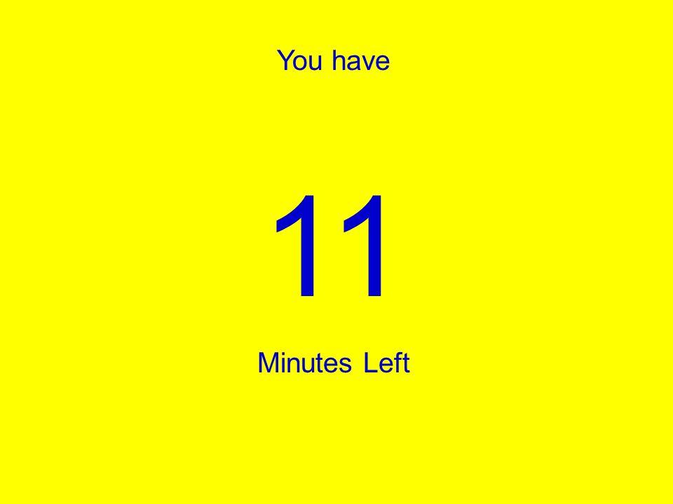 11 λεπτά χωρίς ιντερνετ- Τα 11 λεπτά των χαζών…