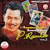 P. Ramlee Feat Saloma Dendang Melayu Klasik Terbaik
