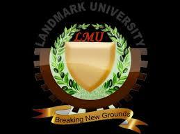 LMU Transcript and Document Verification