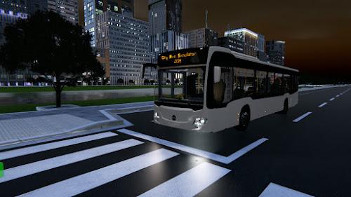 City.Bus.Simulator.2018-SKIDROW-intercambiosvirtuales.org-04.jpg