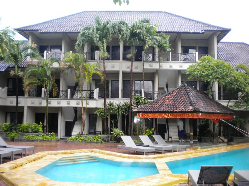 Lowongan Pekerjaan Bumn Di Bali 2013 Lowongan Kerja Loker Terbaru Bulan September 2016 Lowongan Kerja Terbaru Dan Terkini Di Indonesia Lowongan Kerja Hotel