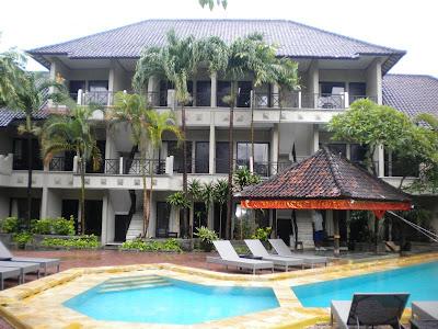 Lowongan Kerja Terbaru 2013 Hotel Di Trawangan Cr Os Linux Suse Gallery Lowongan Kerja Terbaru Dan Terkini Di Indonesia Lowongan Kerja Hotel