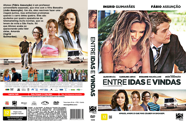Download Entre Idas e Vindas DVDRip Nacional Download Entre Idas e Vindas DVDRip Nacional Entre 2BIdas 2Be 2BVindas 2B  2BXANDAODOWNLOAD
