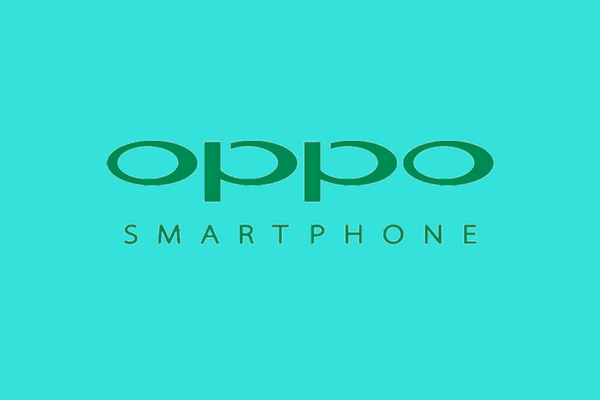 Firmware Oppo Joy (R1001) tested