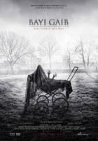 Download Film Bayi Gaib: Bayi Tumbal Bayi Mati (2018) Full Movie