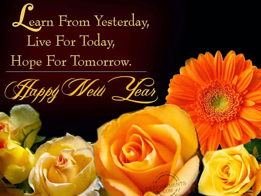 Krishna rao google happy new year wishes messages greetings funny messages best messages sms m4hsunfo