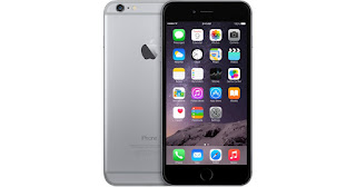 Grossiste Apple iPhone 6 PLUS 4G 64GB space gray EU