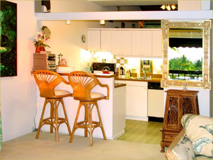 Kitchen With Bar Counter Design Home Design Ideas Essentials