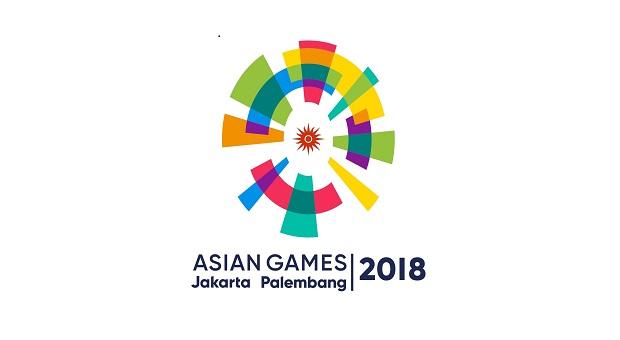 Kebersamaan Dalam Asian Games 2018 Harus Terus Dijaga