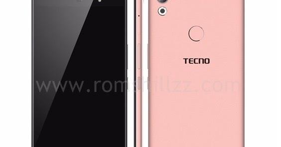Download Tecno Camon Cx Stock Rom Firmware – Desenhos Para Colorir
