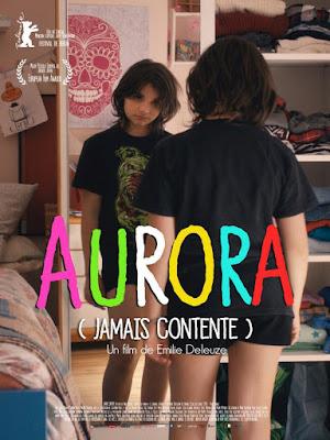 Jamais Contente 2016 DVD Custom HD Spanish