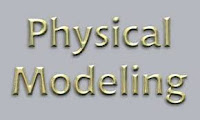 physical modeling