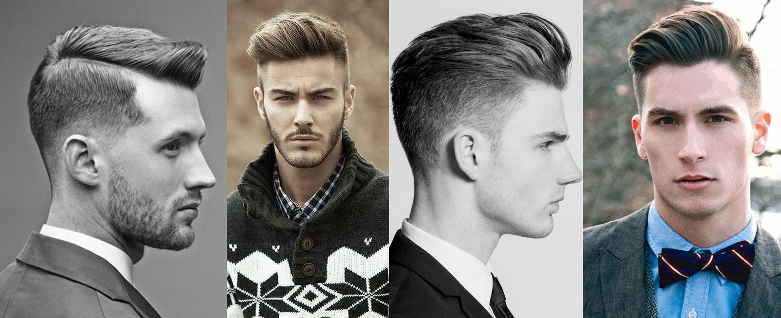 top 8 men's fashion trends that women like most - lifestyle nowadays