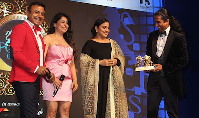 powerbrand-bollywood-film-journalist-awards-2018-12