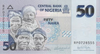 Return Unfit Money To Our Branches - CBN
