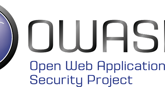 30 days to go for the Owasp Summit 2017