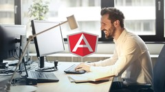 Ultimate Guide To Angular For Beginners - Build An RPG