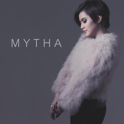 Lirik Lagu Aku Cuma Punya Hati - Mytha Lestari dari album cuma punya hati terbaru 2016 chord kunci gitar, download album dan video mp3 terbaru 2017 gratis