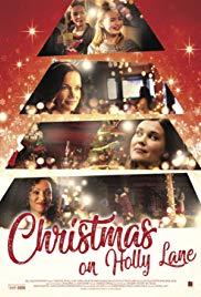 Watch Christmas on Holly Lane Online Free 2018 Putlocker