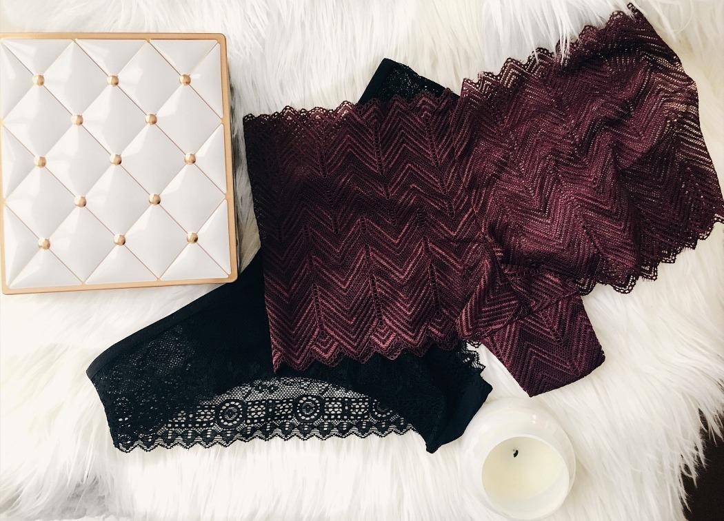 Bootay-Bag-Lingerie-#undermatters-Sexy-Underwear