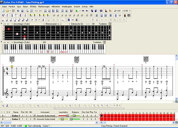 guitar pro 5 full version