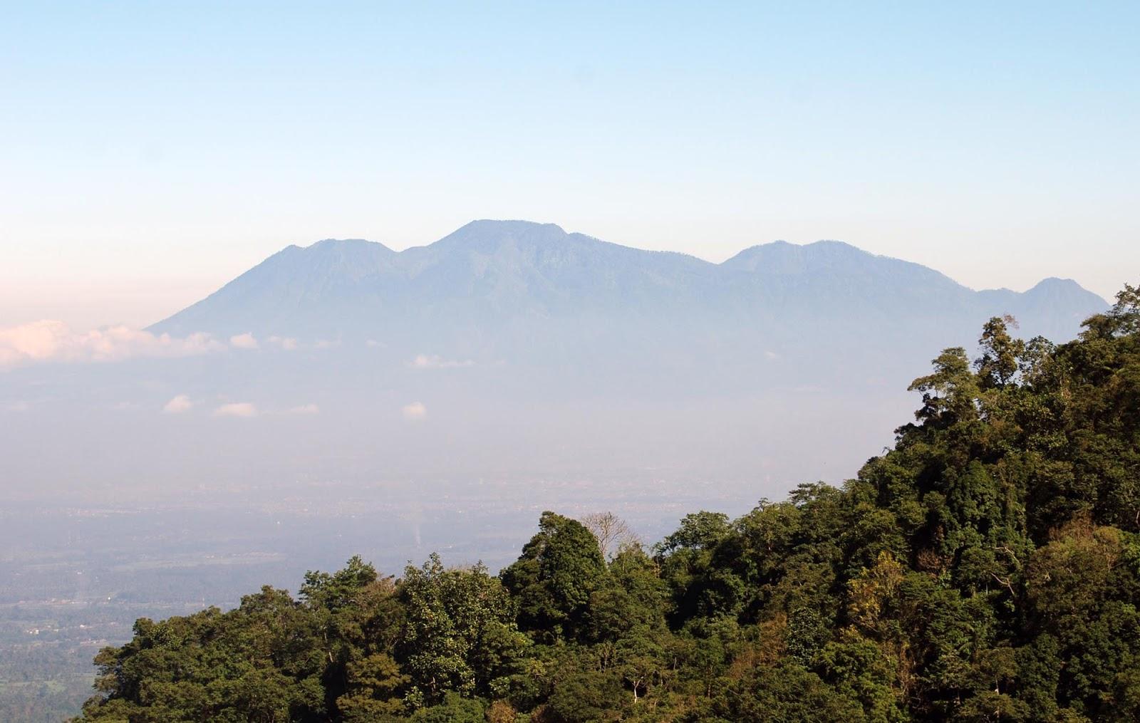 Penduduk Malang Tolak Pembuatan Film Horor Gunung Kawi Batikimono