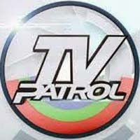 TV Patrol - 31 May 2017