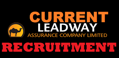 Leadway Assurance Recruitment 2017 | LA Company Limited is Employing Graduates
