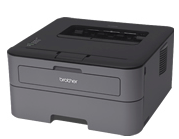 Download Brother HL-L2320D Driver