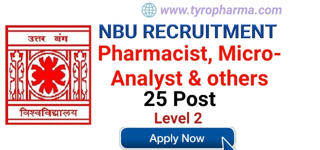 nbu recruitment,north bengal university,university of north bengal,west bengal recruitment,west bengal,west bengal public service commission recruitment 2018,recruitment in west bengal,west bengal job,nbu,wbsetcl recruitment,wbsetcl recruitment 2018 all details,government jobs,university,new british union,west bengal,wb health department recruitment,wb health recruitment 2018