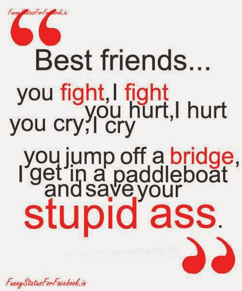 Best Friend Quotes In Urdu Facebook