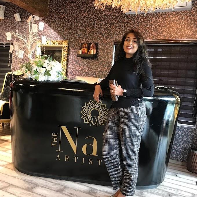 Malayalam Actress Navya Nair  Unseen Photos