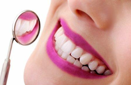 Tekhnik Memutihkan Gigi Secara Alami Dalam Waktu  11 Tekhnik Memutihkan Gigi Secara Alami Dalam Waktu 1 Minggu